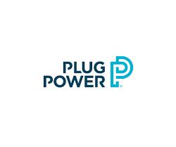 energy stocks to buy (PLUG stock)