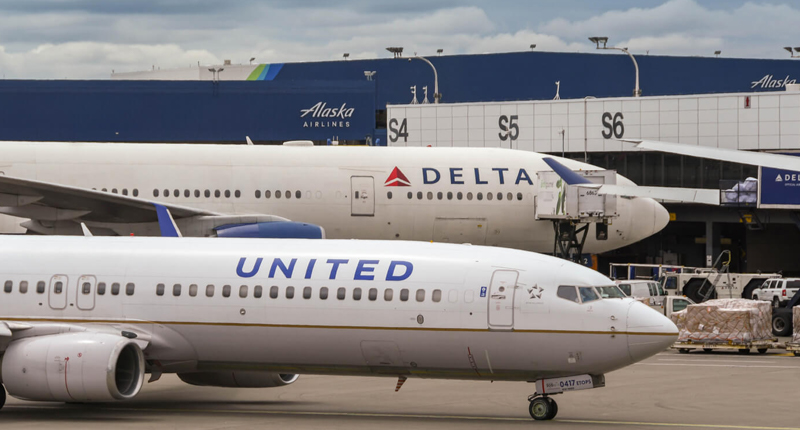 best airline stocks to buy