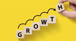 best growth stocks to buy now