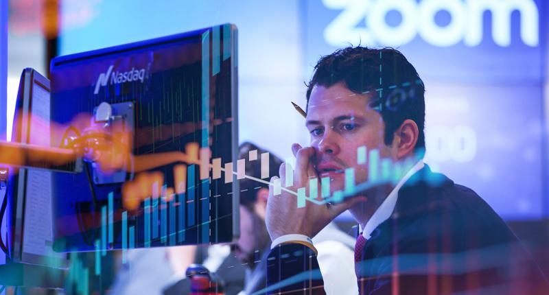 coronavirus stocks to buy