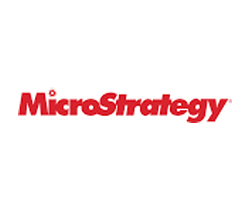 top tech stocks (MSTR stock)