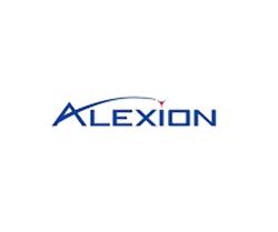 biotech stocks (ALXN stock)