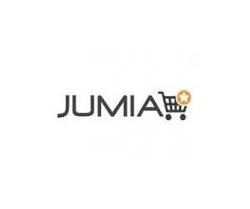 e-commerce stocks to buy (JMIA stock)