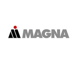 top ev stocks to buy (MGA Stock)