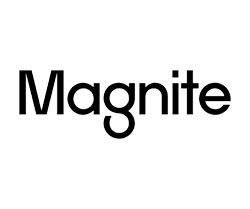 best streaming stocks (MGNI stock)