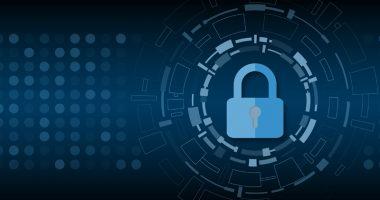 cybersecurity stocks
