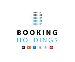 epicenter stocks (BKNG stock)