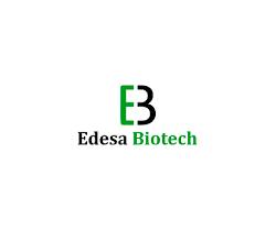 top biotech stocks (EDSA stock)