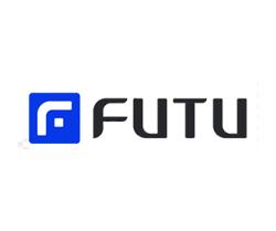 FUTU stock