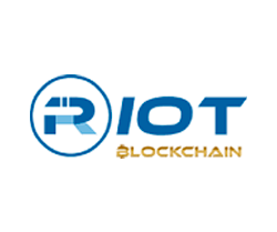 top cryptocurrency stocks (RIOT stock)