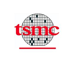 top tech stocks (TSM stock)