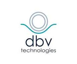 biotech stocks to buy (DBVT stock)