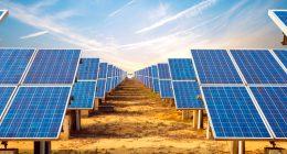 renewable energy stocks to buy