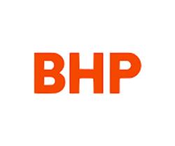BHP Stock