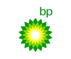 BP (BP stock)