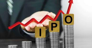 IPO stocks (DASH stock vs ABNB stock)