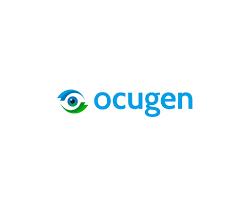 top biotech stocks to watch (OCGN Stock)