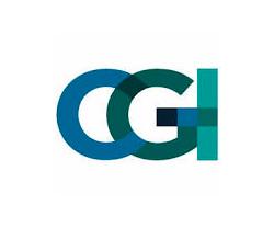 biotech stocks to buy (CGIX stock)