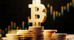 cryptocurrency stocks