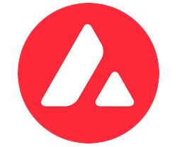 best cryptocurrencies (AVAX)