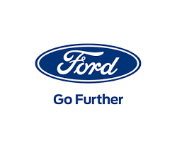 Ford (F) Stock