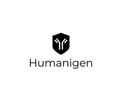 best biotech stocks (HGEN stock)