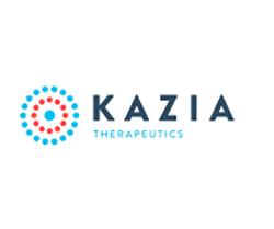 best biotech stocks to buy (KZIA stock)