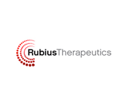 biotech stocks (RUBY stock)