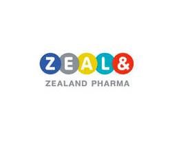 best health care stocks (ZEAL stock)