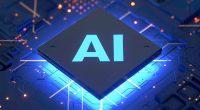 AI stocks