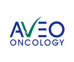 top health care stocks (AVEO stock)