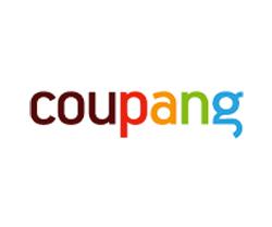 coupang IPO (CPNG stock)