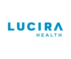 top health care stocks to watch (LHDX stock)