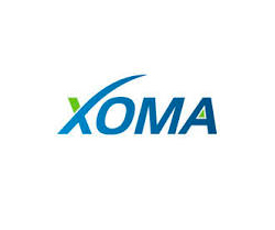 top health care stocks to watch (XOMA stock)