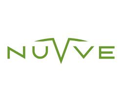 automotive stocks (NVVE stock)