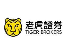 fintech stocks (TIGR stock)