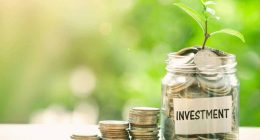 best stocks to buy now (growth stocks)