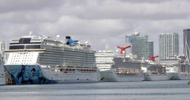 top stocks to buy now (cruise line stocks)