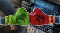 cybersecurity stocks to buy (CRWD stock) (OKTA stock)