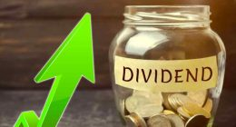 best stocks to invest in (dividend stocks)