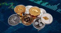 top fintech stocks to buy