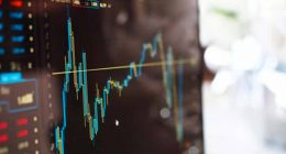 good stocks to buy right now (tech stocks)