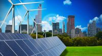 most active stocks to buy today (renewable energy stocks)