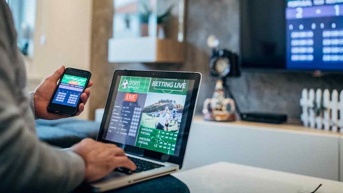 Best Stocks To Buy Now? 4 Online Gambling Stocks For Your List
