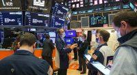 stock market today (U.S. stock futures)