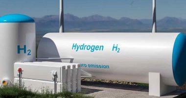 stocks to watch this week (hydrogen stocks)
