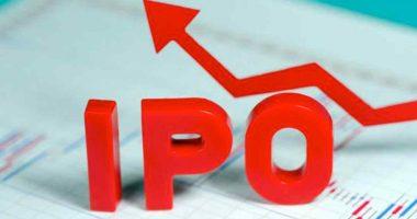 IPO stocks
