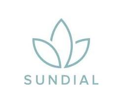 best reddit stocks (SNDL Stock)