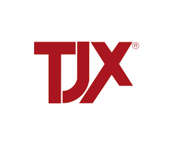 best cyclical stocks (TJX stock)