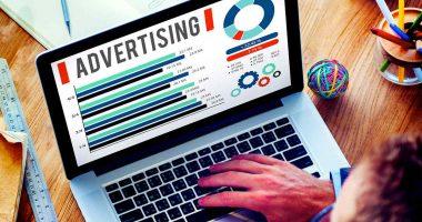 best stocks to buy now (advertising stocks)